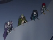 4 Devil Kings