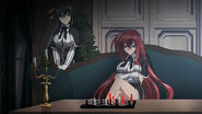 Wallpapers-high-school-dxd-31
