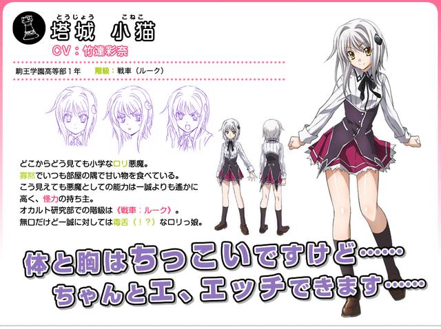 File:Koneko Profile.png