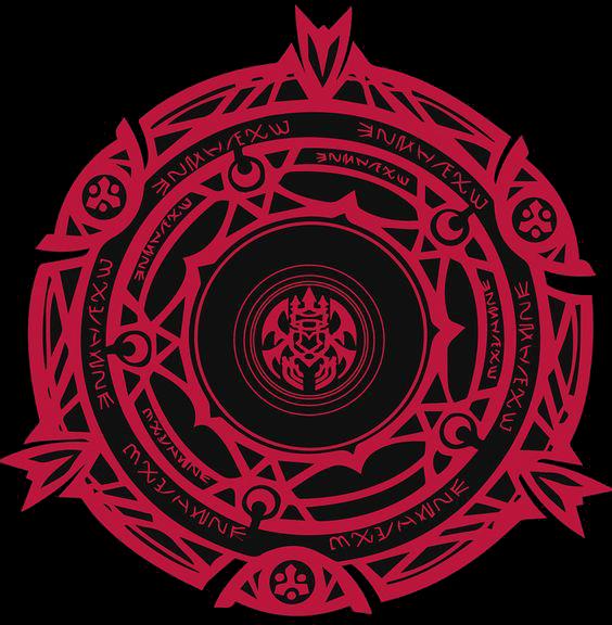 Image - Sirzech's Magic Circle.png