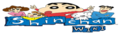 Logo Shin Chan