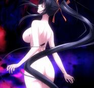 Akeno Op New 2