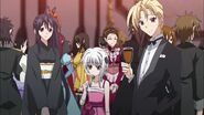 Wallpapers-high-school-dxd-16
