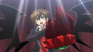 High School DxD - 10 - Large 22
