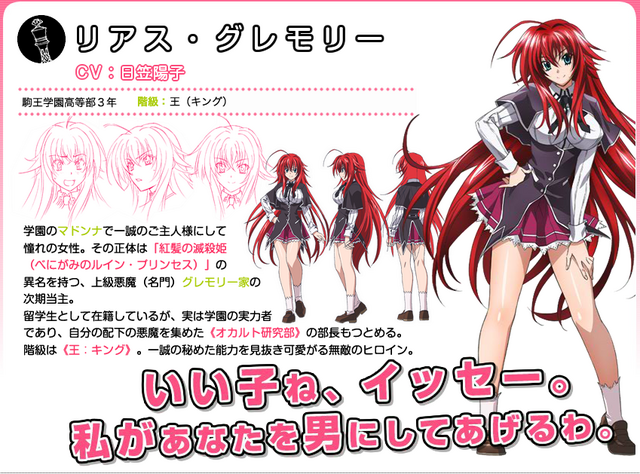 File:Rias Profile.png