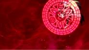 Zephyrdor Defence Magic Circle