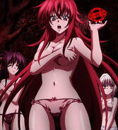 High School DxD - 07 - Large 34