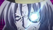 Odin's Magical Eye
