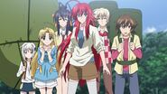 High School DxD - 09 - Large 01