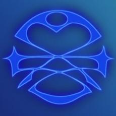 Sitri clan symbol