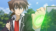 Highschool-dxd-bd-special-04-04