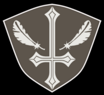Nephilim Institute Sigil