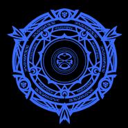 Devil Clan Magic Circle - Sitri