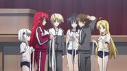 High School DxD - 07 - Large 14