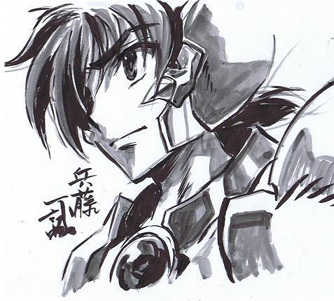 File:Issei animator sketch.jpg