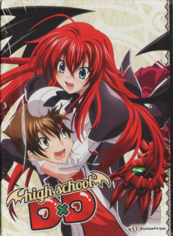 File:High School DxD Complete Collection (Blu-ray DVD Combo) Back Cover.png