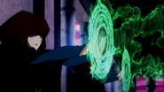 Astaroth Magic circle