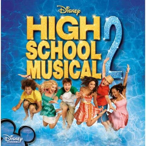 File:HSM 2 Soundtrack.jpg