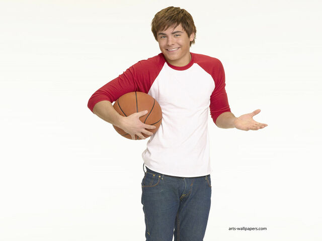 File:Troy-bolton-wallpapers800.jpg