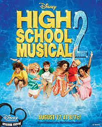 File:200px-HSM2poster.jpg