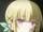 Keine Kanzaki