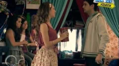 Highway Rodando La Aventura - Episodio 01-0