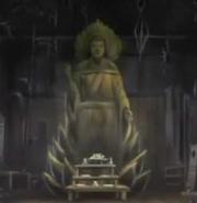 Oyashiro-sama