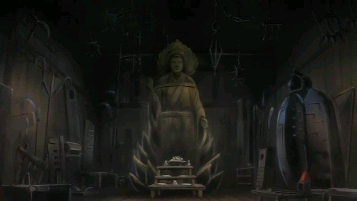 [Anime do Mês] - Higurashi No Naku Koro Ni [18+] Latest?cb=20120115133927&path-prefix=fr
