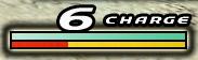 Yellow charge