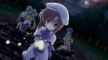 Higurashi no naku koro ni bild 12