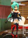 Mion Sonozaki Angel Mort Uniform - Banpresto