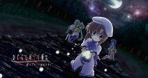 Higurashi no naku koro ni bild 13
