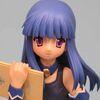 Rika Furude - Nekoban3