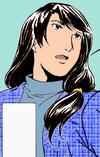 Haruko Higurashi No Naku koro ni Missmelodie