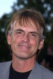 Rob-Paulsen