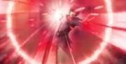 Takuma's power