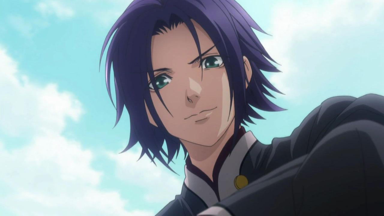 Mahiro Atori | Hiiro no Kakera Wiki | FANDOM powered by Wikia Yuuichi Komura