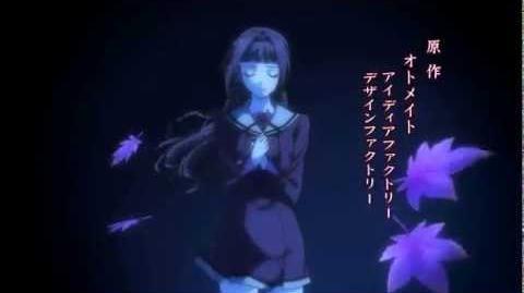 Hiiro no Kakera Opening - Nee