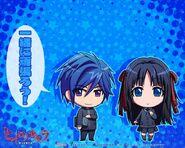 Hiiro.No.Kakera-.Shin.Tamayori.Hime.Denshou.600.210234