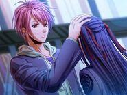 Hiiro.No.Kakera-.Shin.Tamayori.Hime.Denshou.full.250711