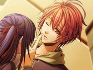 Hiiro.No.Kakera-.Shin.Tamayori.Hime.Denshou.full.250713