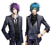 Hiiro.No.Kakera-.Shin.Tamayori.Hime.Denshou.full.251189