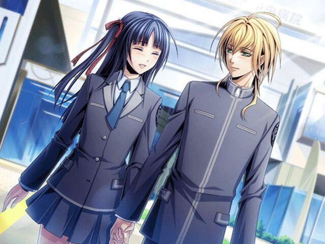 File:Hiiro.No.Kakera-.Shin.Tamayori.Hime.Denshou.full.250692.jpg