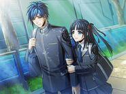 Hiiro.No.Kakera-.Shin.Tamayori.Hime.Denshou.full.251181