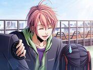 Hiiro.No.Kakera-.Shin.Tamayori.Hime.Denshou.full.250715
