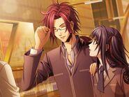 Hiiro.No.Kakera-.Shin.Tamayori.Hime.Denshou.full.251211