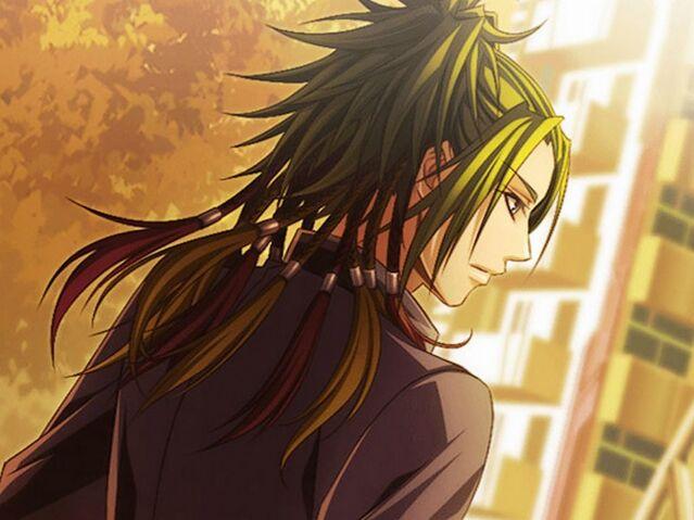 File:Kutani.Shirou.full.251200.jpg