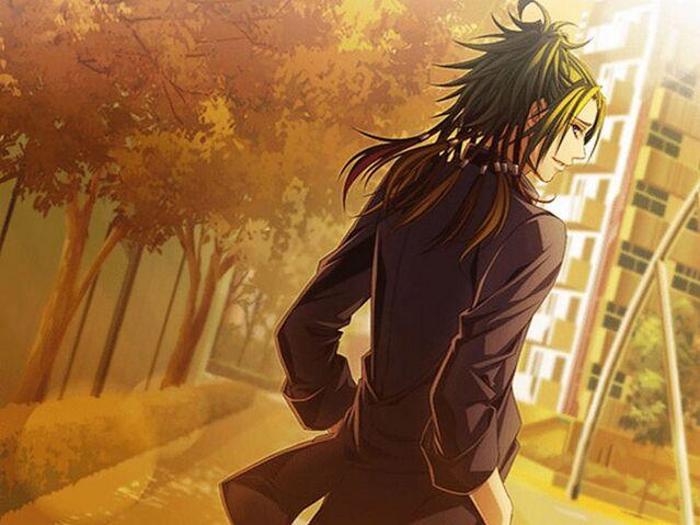 File:Kutani.Shirou.full.251204.jpg