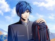 Hiiro.No.Kakera-.Shin.Tamayori.Hime.Denshou.600.251177