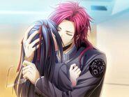 Hiiro.No.Kakera-.Shin.Tamayori.Hime.Denshou.full.251213